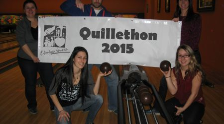 Nos réalisations - Quilleton